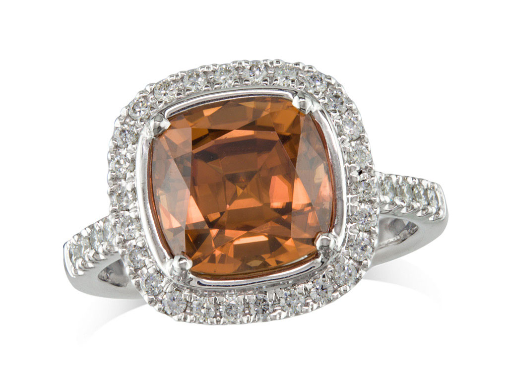 Cognac Zircon And Diamond Ring. Mens Colored Wedding Rings. Cabochon Engagement Rings. $1200 Wedding Rings. Valencia Engagement Rings. Single Finger Rings. Trump Rings. Wedding Kerala Wedding Rings. Stomach Rings