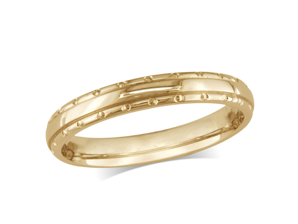 e8aac60ce showAll | AllPrices | AllBrands | Wedding Rings | Beautiful Rings ...
