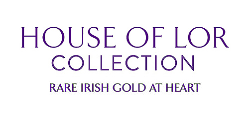 House Of Lor Jewellery