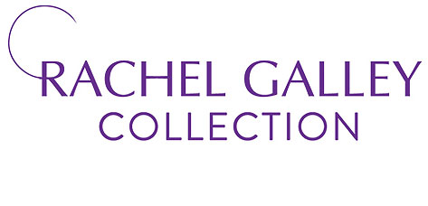 Rachel Galley Jewellery