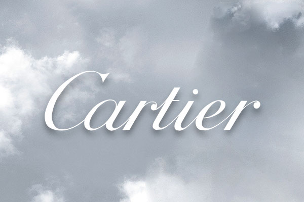 cartier_brandpage_official_retailer.jpg