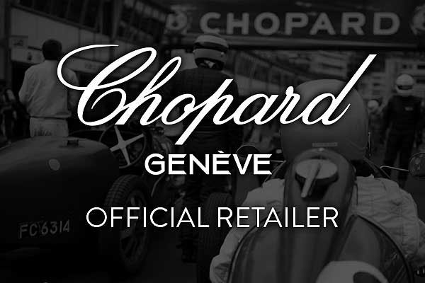 chopard_brandpage_official_retailer.jpg