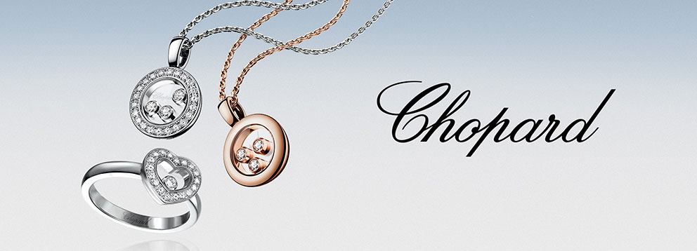 chopard_jewellery_landing_page_may_2018.jpg