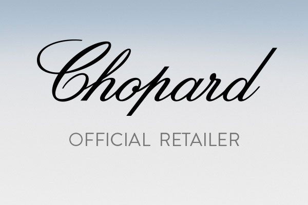 chopard_brandpage_servicing.jpg