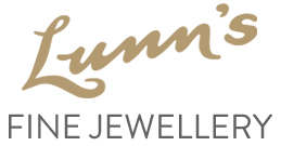 Fine Jewellery from Lunns