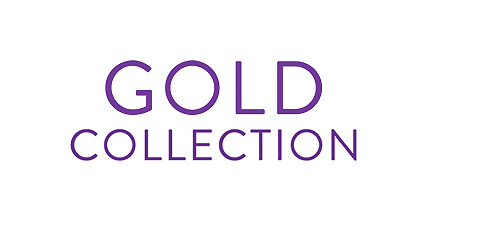 gold_collection_right.jpg