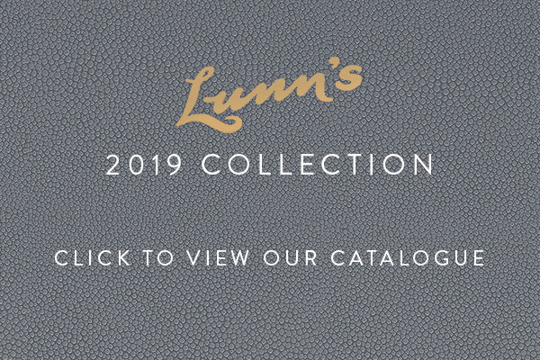 Download Lunns 2019 Catalogue