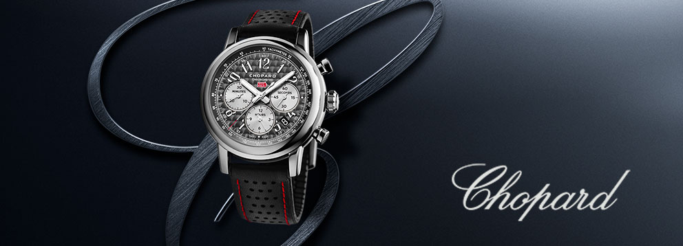8128b5ccf Chopard Watches. Chopard - Swiss Tradition - Virtue, Precision and  Reliability . chopard_brandpage_banner.jpg