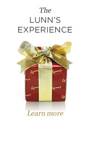 visit Lunns Jewellers gifts section