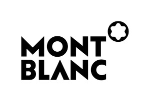 Stunning Jewellery From Montblanc