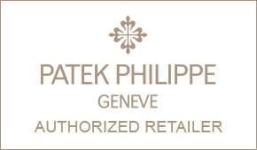 Stunning Jewellery From Patek Philippe
