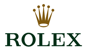Stunning Jewellery From Rolex