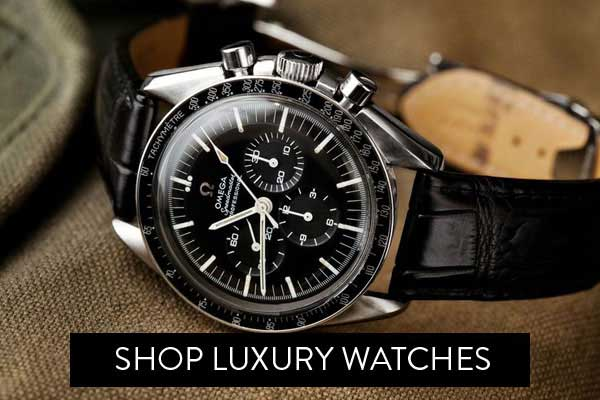 shop for luxury watches