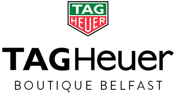 tag-boutique-logo.jpg
