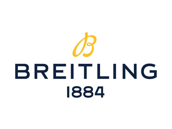 Breitling at Lunns
