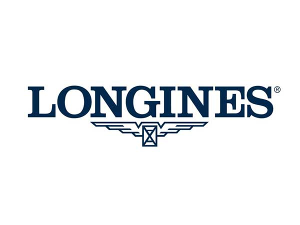 Longines at Lunns