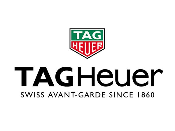 Tag Heuer at Lunns