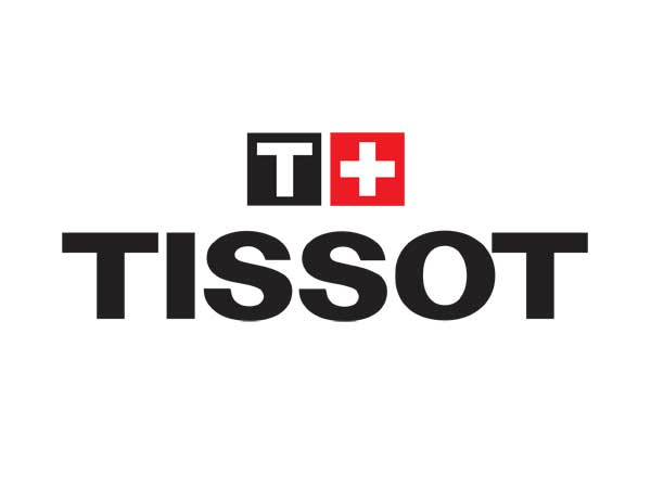 Tissot at Lunns
